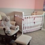 How to Convert a Room into a Full-Blown Baby Nursery
