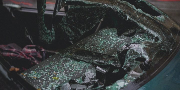 What You Need to Do Immediately After a Car Accident