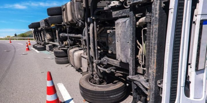 Worst commercial truck accidents