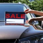 Best value second hand cars you can buy