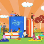 Why You Should Attend an Online Book Event
