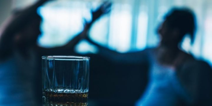 What To Expect After Divorcing An Alcoholic Spouse