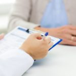 What You Need To Know When Taking Your First Life Insurance Health Exam