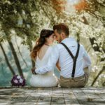 How To Plan the Perfect Wedding on a Budget