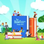 Have You Heard of The BookFest?