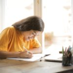 5 Ways Studying Can Help You Be Successful