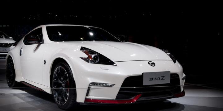 Best Cheap Sports Cars Under $40k