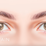 Rain Eye Drops Shares Eye Facts You May Not Know